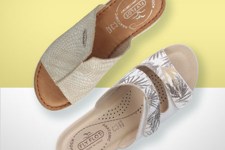 2fb7415a9d54 Fly Flot - sandals and slippers for men and women